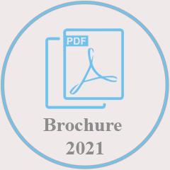 Download newest Kingsway Institute  brochure 2021