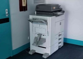 Students Copy Machine Kingsway Institute Level 3 84 - 86 Mary Street Surry Hills NSW 2010 Australia